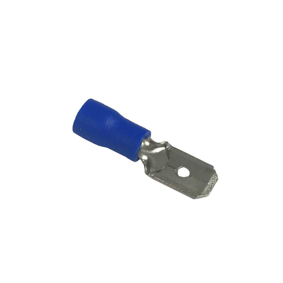 Pack of 250 JUMPER-H9992TR//1853 VI//X 2 H4BXT-10102-V6