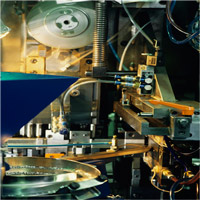 remington-industries-wire-processing.jpg
