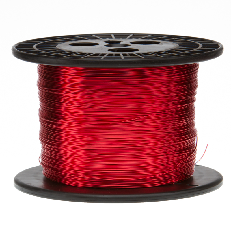 Enameled Magnet Wire | Remington Industries
